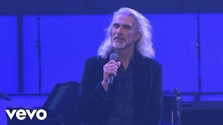 Guy Penrod - Amazing Love/Word Of God Speak (Medley/Live)