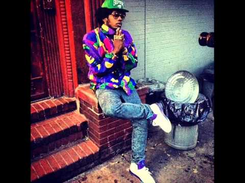 Trinidad Jame$ - Females Welcomed (S&C) by: M.A.F.I.A. Yunng