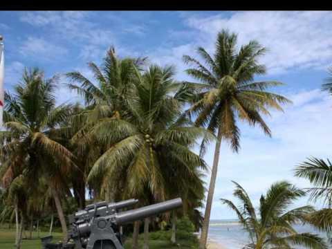 Picture of Guam