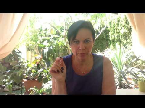 Белковая диета для похудения на 7 - 14 дней: разнообразные