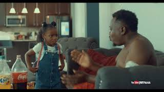 Download The Adventures Of Mr Patrick Comedy - Mommy's BF - MR Patrick