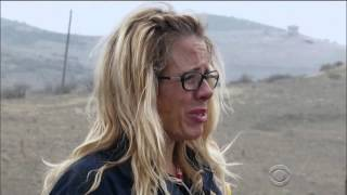 the amazing race 28 preview .. episode 6 and beyond! (HD)
