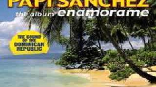 Papi Sanchez - Dilema (Instrumental Mix) (HQ) - mp3 download