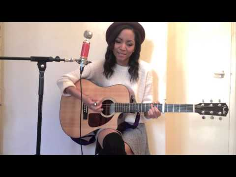Steal My Girl/18 - One Direction MASHUP by Laura Zocca