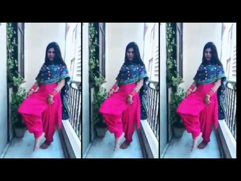 MERE SUNE SUNE PAIR || Laung Laachi || PUNJABI NEW SONG 2018 || Mannat Noor