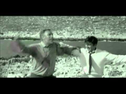 Trailer do filme Zorba, o Grego