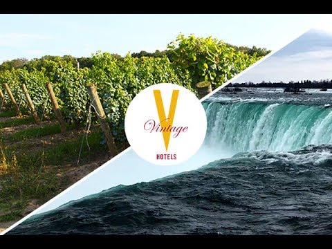 Why Niagara-on-the-Lake Is A Better Getaway Than Niagara Falls