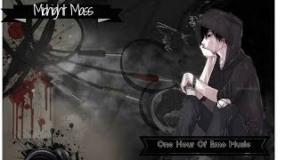 Best Of Emo || One Hour Of Emo Music