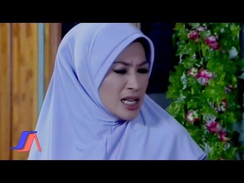 Ayo Goyang - Gadis MutMut  (Sinetron Si Cemong)
