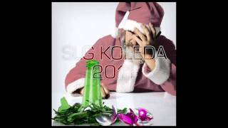 Ślizg Skład - SLG Kolęda 2011