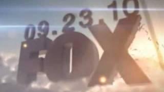 Fringe - Season 3 Promo - Premiere: Sept. 23, 9/8c On FOX