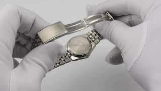 #석와치스 세이코 빈티지 시계 SVSE 32