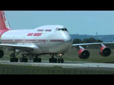 Interesting planes at