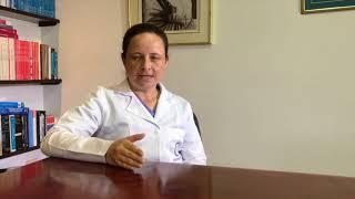 ¿Qué es ICSI? | Nuestros tratamientos