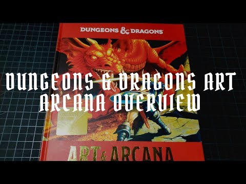 dungeons-&-dragons-art-arcana-overview