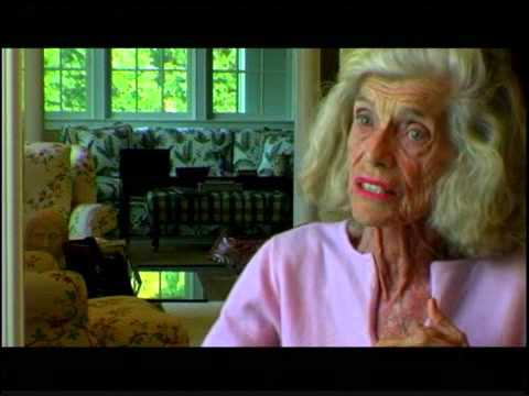 Eunice Kennedy Shriver Tribute - The Legacy Continues