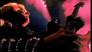 JUDAS PRIEST Sinner (LIVE VENGEANCE 1982)