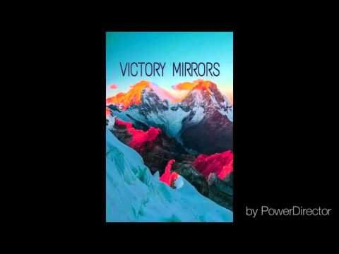 Disobey- Victory Mirrors