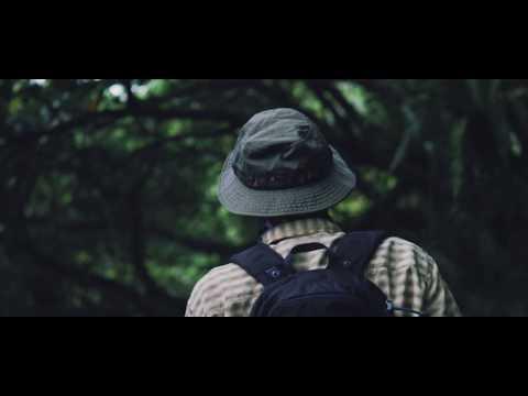 Liu Kexiang Promo วิดีโอของถนนโบราณ Danlan ทิศตะวันตกเฉียงเหนือ