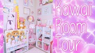 kawaii tour unicorn months try ad