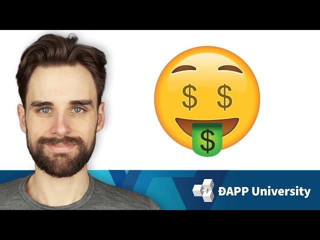 Make Money as a Blockchain Developer - See How!