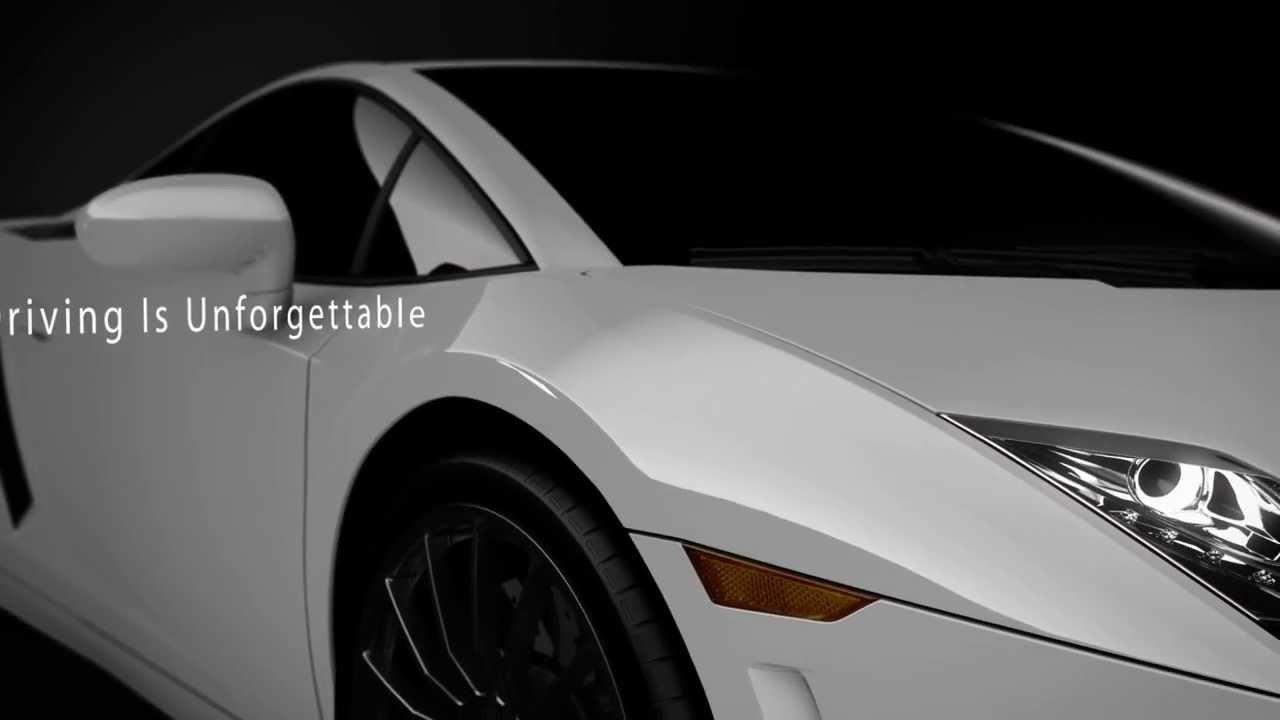 Sports Cars Harrogate GC Motors YouTube - Sports cars harrogate