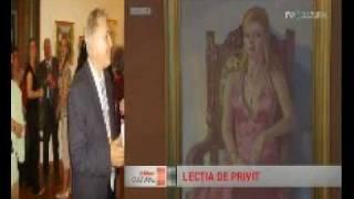 MIHAI POTCOAVA - GALERIA IRECSON- IMAGINE PROCESATĂ DE MURIVALE 2008