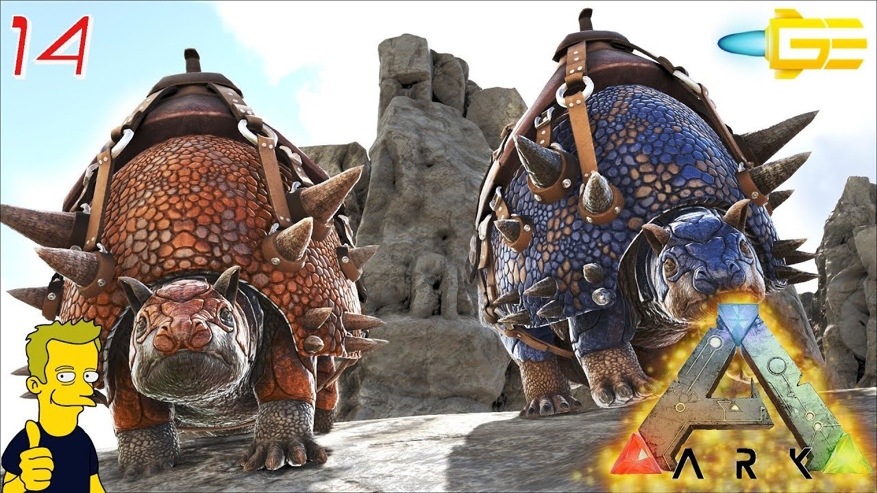 Base reveal and doedicurus next dino in the mutation path ark base reveal and doedicurus next dino in the mutation path ark survival evolved s4 e14 malvernweather Image collections