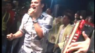 Silvestre Dangond & Juancho de la Espriella - Dame un besito (Valledupar)