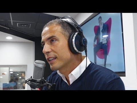 Rádio Comercial | Mixórdia de Temáticas - Perspectivas bem interessantes sobre a vida