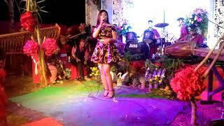 "Lagu Wegah Kelangan versi""Manunggal Sabdo"" Boyolangu Tulungagung"