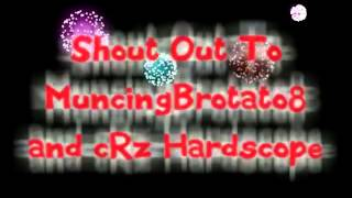 Gambar cover Kizoa Online Movie Maker: Shout Out 1