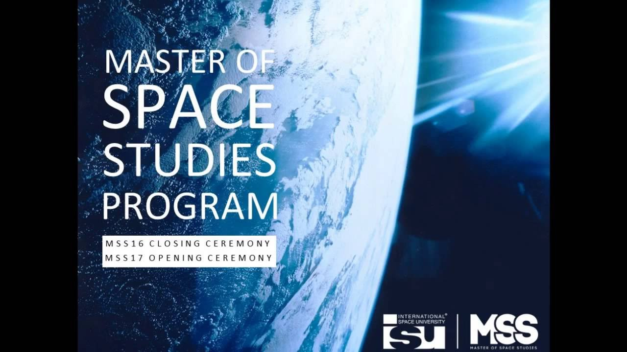 Alumni US | International Space University (2005-2012)