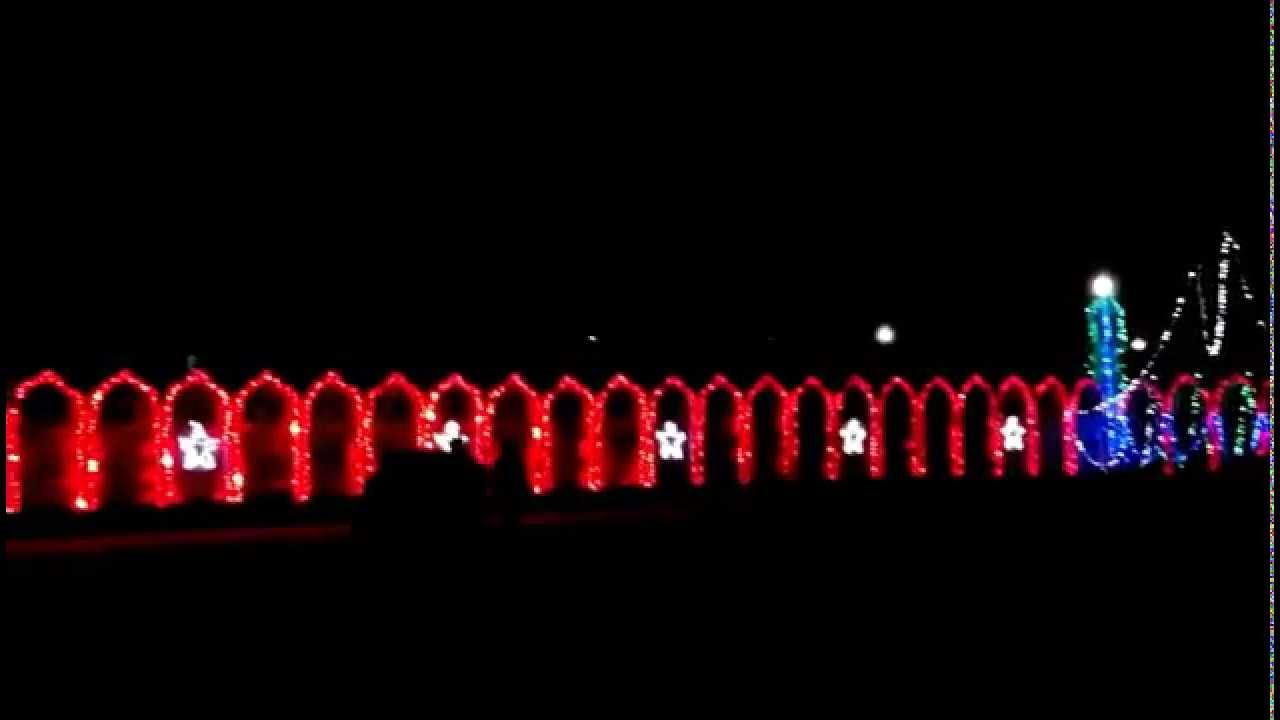 Amazing Light Eid Al-Fitr Decorations - maxresdefault  Gallery_396255 .jpg