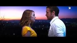 La La Land Vorschau Version 2 für den 24.02.2019 [FREE-TV PREMIERE] (PROSIEBEN)