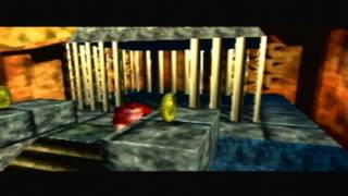 Donkey Kong 64 Part 6: Lanky Very Much thumbnail