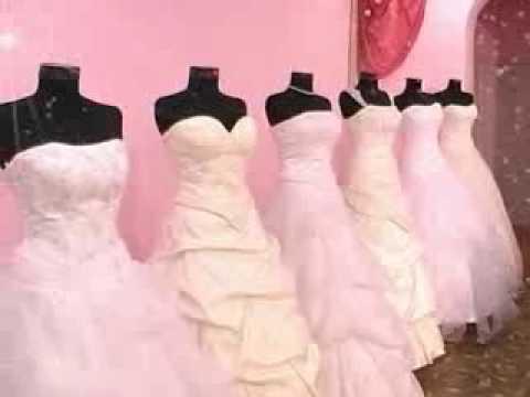'Yerevak / Երևակ  - Հարսիկ հարսանյաց սրահ / Harsik Wedding Hall