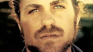 Citizen Cope - Let The Drummer Kick (Instrumental by Tony Production)