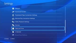 Roxio Game Capture HD Pro - PS4 Setup