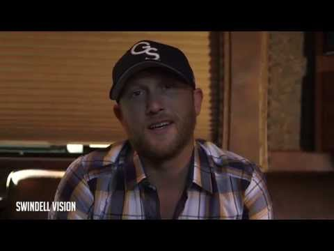 Swindell Vision 2015 Episode 36 - 'Down Home Sessions II' EP
