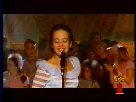 25/12/2000 - Les Anges d'un Soir