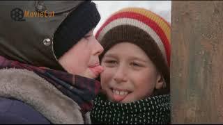 A Christmas Story / Film Kesiti Full HD