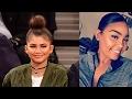 Zendaya Offers Modeling Gig To a Fan Who Was Body-Shamed Online