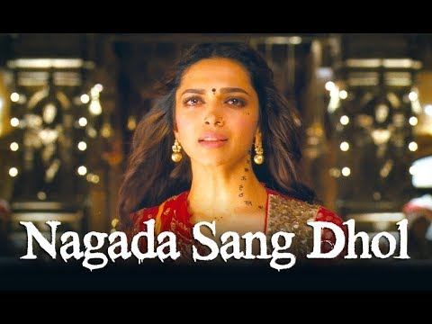 Nagada Sang Dhol | Deva Shree Ganesha  | Shiamak | abcd Lyrics| DJRemix bollywood dance