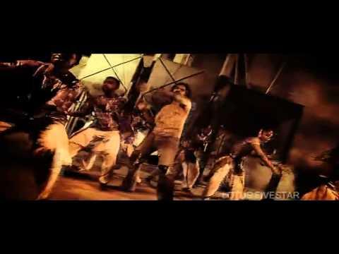 Garuda video song tamil Mp4