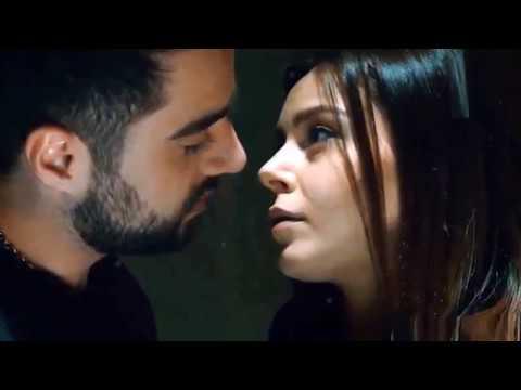 Aram Ani / Erani  / Тебе не будет больно