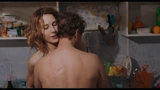 Аритмия  2017 الفيلم الروسي الحاصل على جوائز - الإضطراب