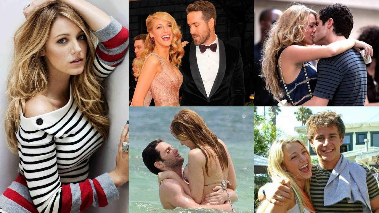Who is blake lively dating right now. dating games to play online for free.
