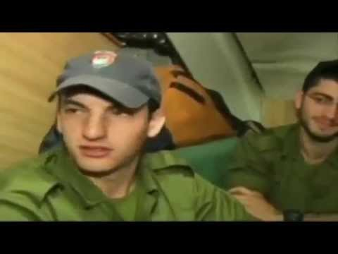 Israeli Dolphin class submarine _الغواصة الاسرائيلية من  طراز دولفين