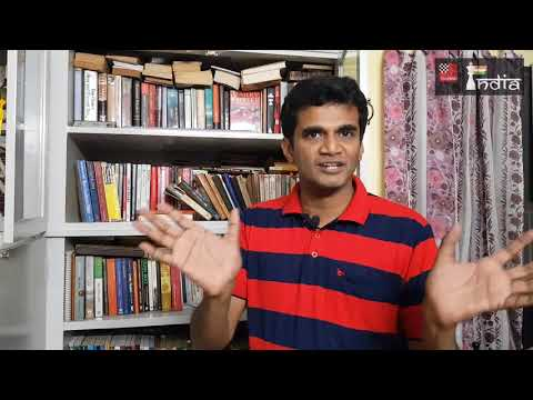 Must read books to become a better chess player - IM V. Saravanan